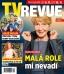 TV Revue č. 23 / 2020
