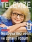 Týdeník Televize č. 46 / 2020
