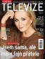 Týdeník Televize č. 47 / 2020