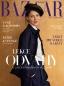 Harper's Bazaar č. 12 / 2020