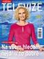 Týdeník Televize č. 49 / 2020