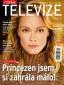 Týdeník Televize č. 50 / 2020