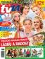 TV Plus 14 č. 26 / 2020