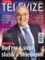 Týdeník Televize č. 1 / 2021