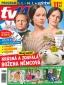 TV Plus 14 č. 1 / 2021