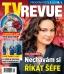 TV Revue č. 1 / 2021