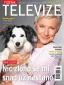 Týdeník Televize č. 2 / 2021