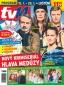 TV Plus 14 č. 2 / 2021