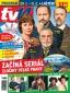 TV Plus 14 č. 3 / 2021