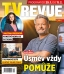 TV Revue č. 3 / 2021