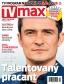 TV Max č. 4 / 2021