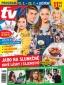 TV Plus 14 č. 4 / 2021