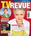 TV Revue č. 4 / 2021