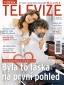 Týdeník Televize č. 7 / 2021