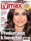 TV Max č. 5 / 2021