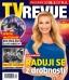 TV Revue č. 5 / 2021