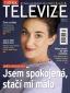 Týdeník Televize č. 9 / 2021