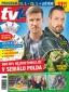 TV Plus 14 č. 6 / 2021