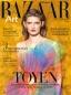 Harper's Bazaar č. 4 / 2021