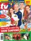 TV Plus 14 č. 7 / 2021