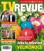 TV Revue č. 7 / 2021