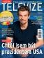 Týdeník Televize č. 13 / 2021