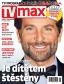 TV Max č. 8 / 2021