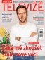 Týdeník Televize č. 14 / 2021