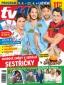 TV Plus 14 č. 8 / 2021