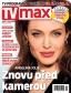 TV Max č. 9 / 2021