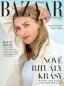 Harper's Bazaar č. 5 / 2021