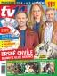 TV Plus 14 č. 9 / 2021