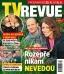 TV Revue č. 9 / 2021
