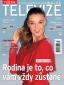 Týdeník Televize č. 17 / 2021