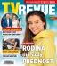 TV Revue č. 10 / 2021