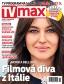 TV Max č. 11 / 2021