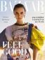 Harper's Bazaar č. 6 / 2021