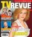 TV Revue č. 11 / 2021