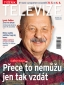 Týdeník Televize č. 22 / 2021