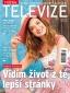 Týdeník Televize č. 23 / 2021