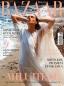Harper's Bazaar č. 7 / 2021
