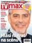 TV Max č. 14 / 2021
