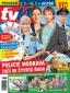 TV Plus 14 č. 14 / 2021