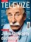 Týdeník Televize č. 27 / 2021
