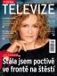 Týdeník Televize č. 28 / 2021