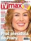 TV Max č. 15 / 2021