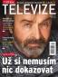 Týdeník Televize č. 29 / 2021