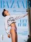 Harper's Bazaar č. 8 / 2021