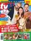 TV Plus 14 č. 17 / 2021
