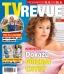 TV Revue č. 17 / 2021